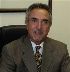 Rich Hernandez - Ameriprise Financial Services, Inc.