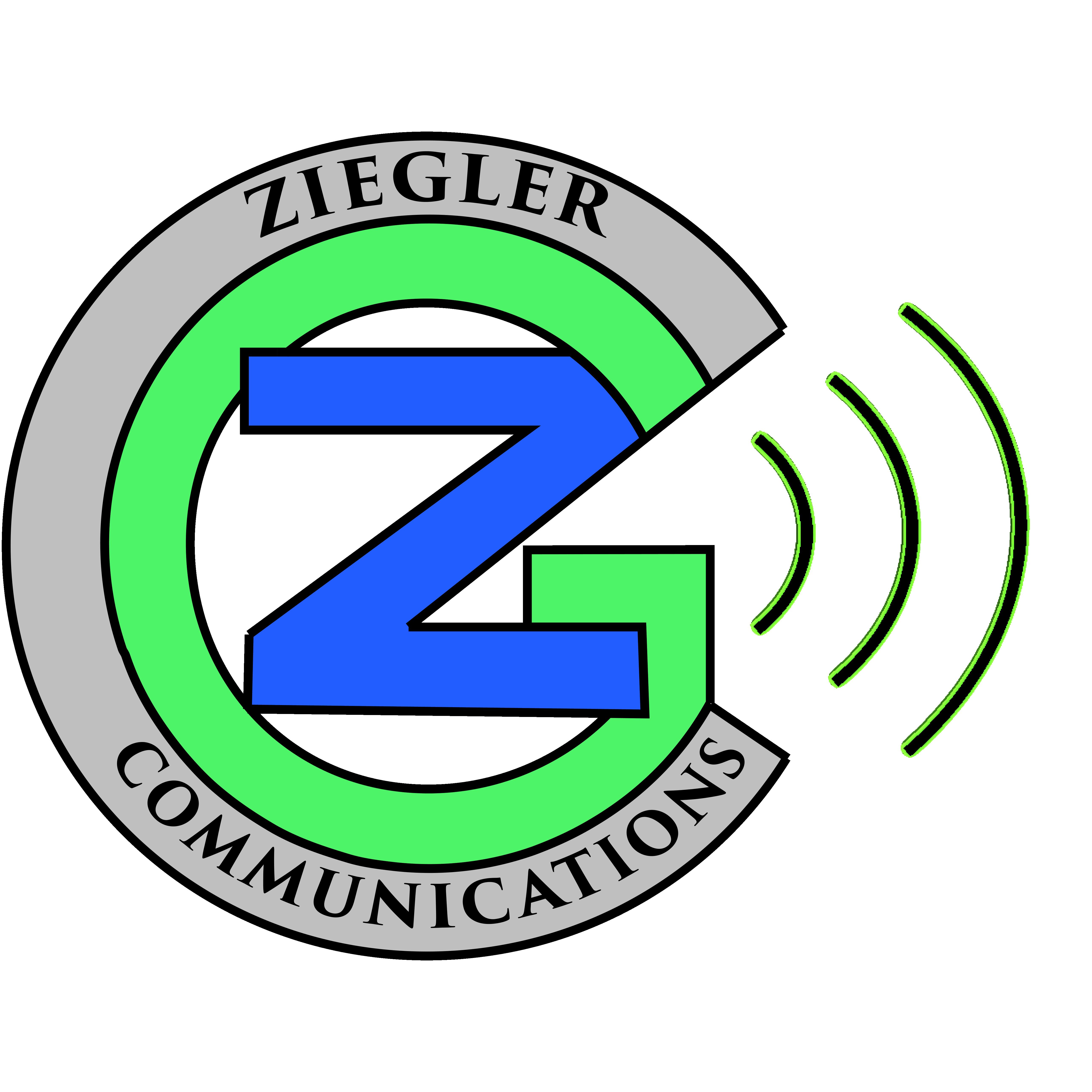 Ziegler Installations Inc. image 5