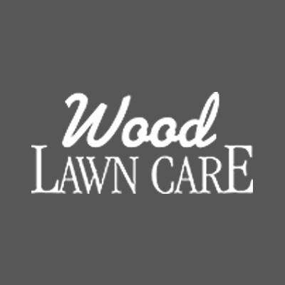 Wood Lawn Care