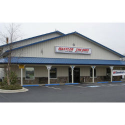Wastler Tire Pros image 0