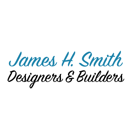 James H. Smith Designers & Builders image 0