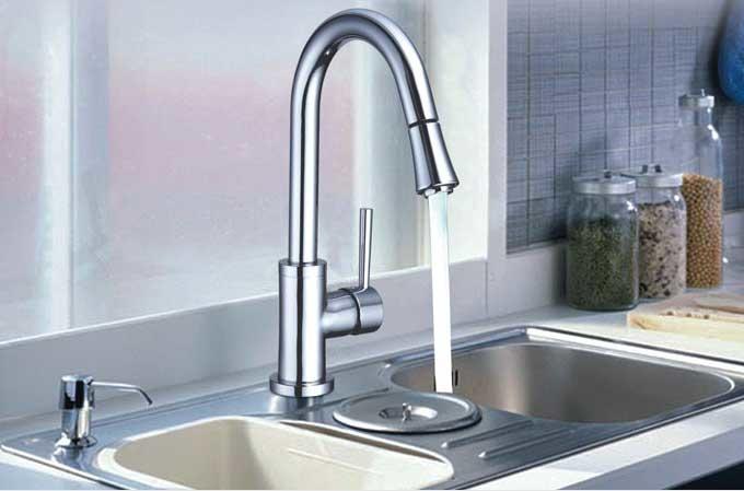 Apex Kitchen Cabinet and Granite Countertop image 3