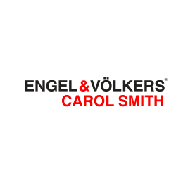 Carol Smith, Advisor at Engel & Voelkers Concord