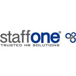 Staff One HR