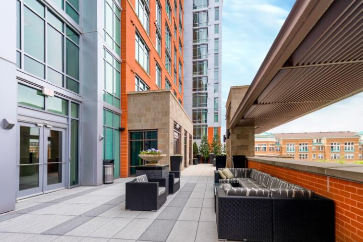 The Avant at Reston Town Center image 11