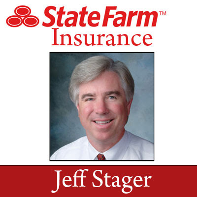 Jeff Stager State Farm