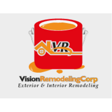 Vision Remodeling Corporation