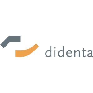 didenta, Zahnärztliche Gemeinschaftspraxis | Düsseldorf
