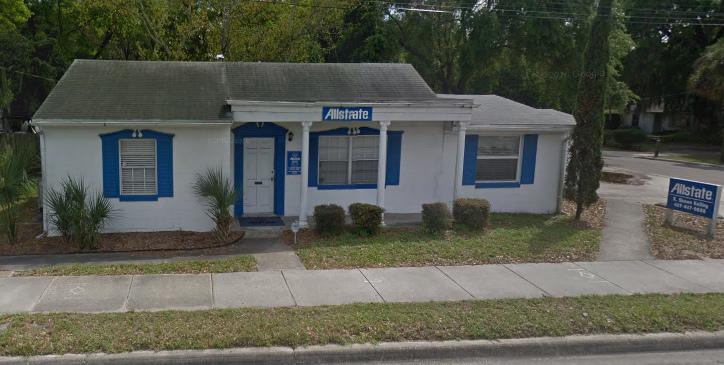 K. Shawn Keiling: Allstate Insurance image 1