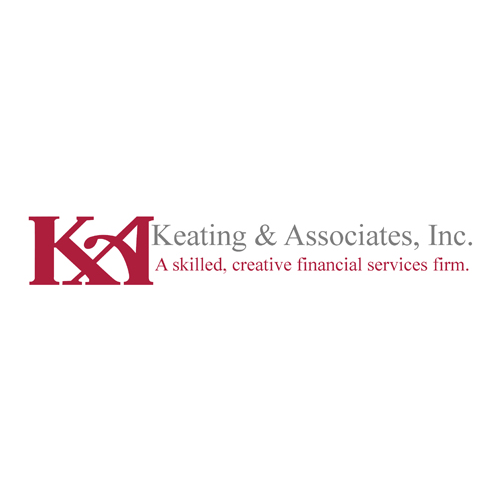Keating & Associates Inc