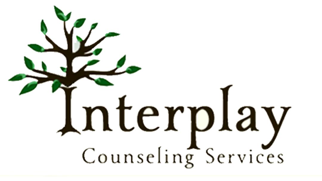 Interplay Counseling image 0