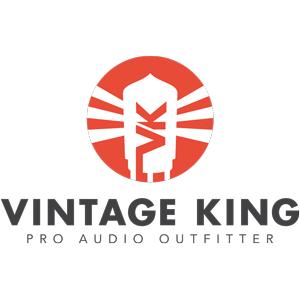 Vintage King Nashville