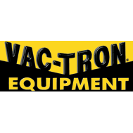 Vac-Tron Equipment image 3