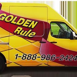 Golden Rule Plumbing, Heating & Cooling - Grimes, IA 50111 - (515)986-4452 | ShowMeLocal.com