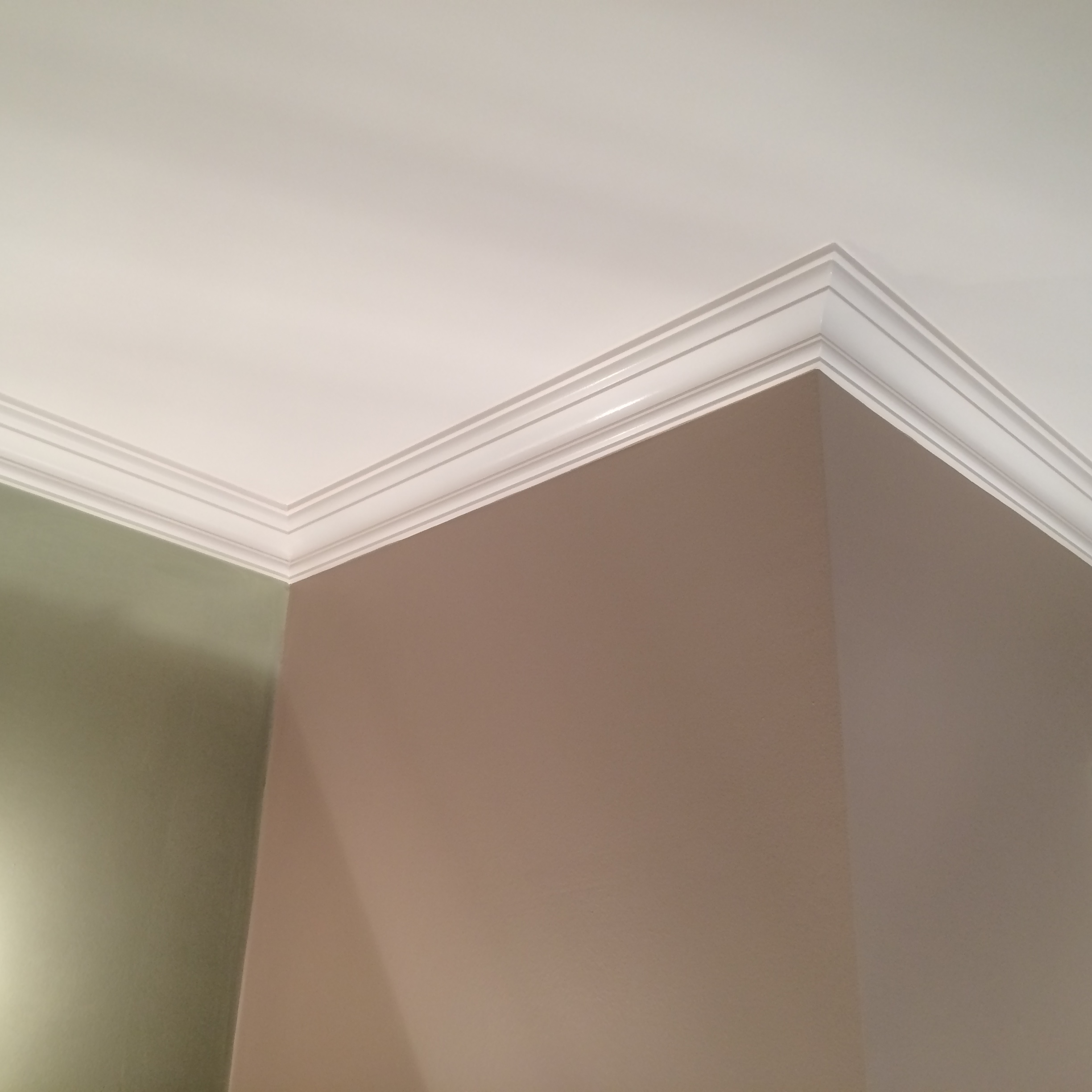 Classic Painting & Home Improvements Inc. image 1