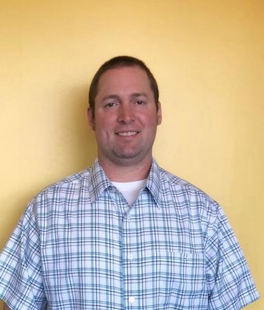 Allstate Insurance Agent: John Tomaino