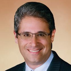 Brian N. Schwartz - Florida Urology Physicians image 0