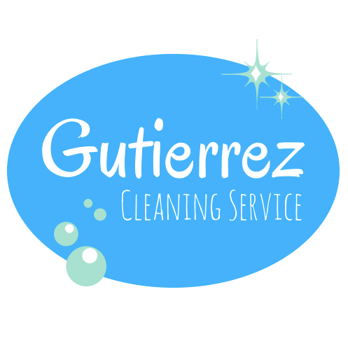 Gutierrez Cleaning Services