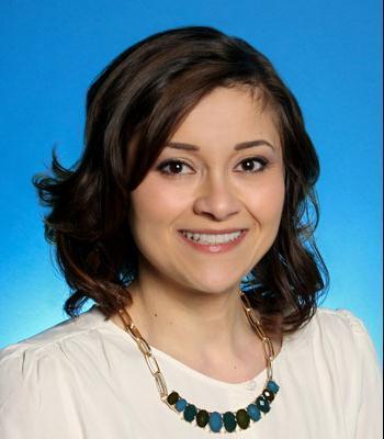 Allstate Insurance: Nicole Proia-DiRaddo