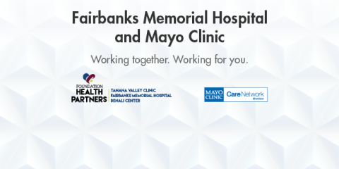 Fairbanks Clinic image 0