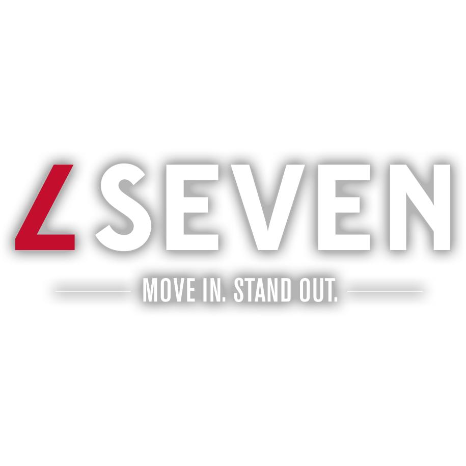 L Seven Apartments image 6