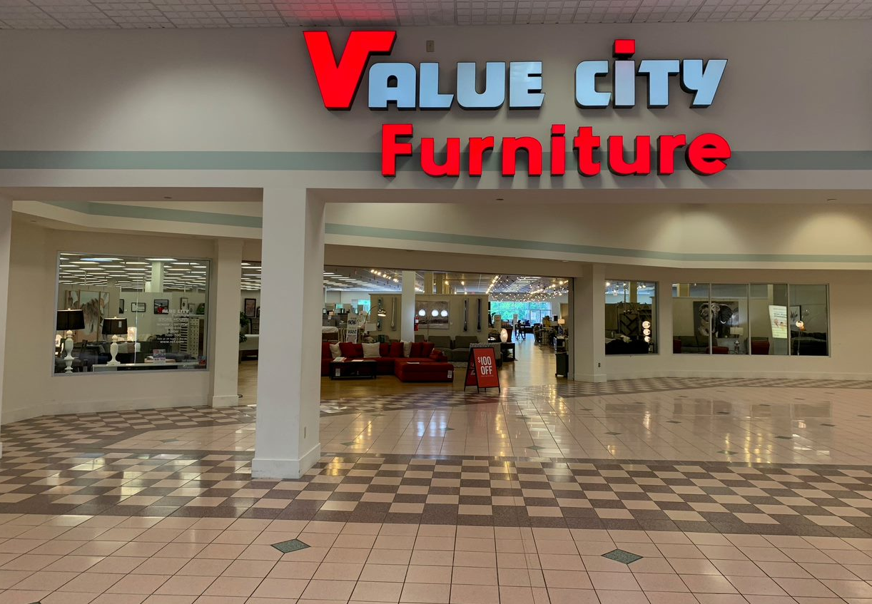 Value City Furniture 5500 Buckeystown Pike Ste 800 Suite 800