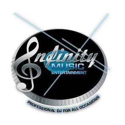 Infinity Music Entertainment