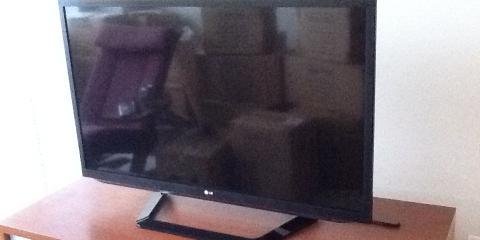 Aka's TV & Electronics image 2