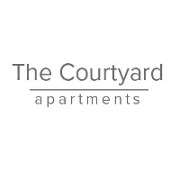 The Courtyard Apartments