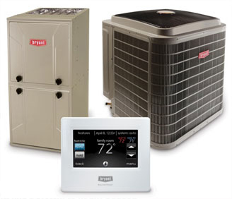 Mitch Wright Plumbing, Heating & Air image 4