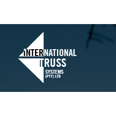 International Truss Systems (Pty) Ltd