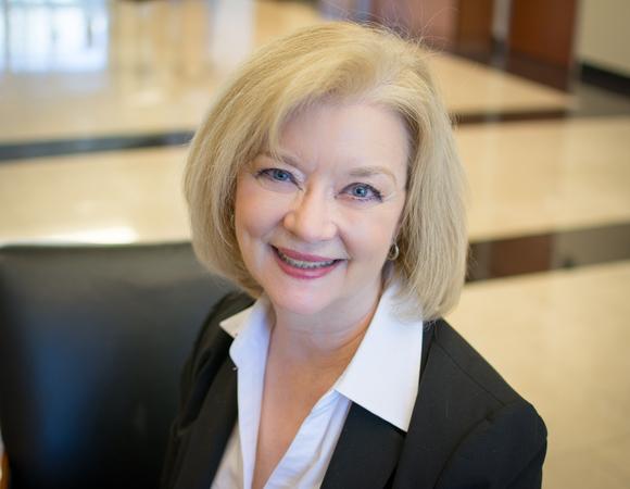 Allstate Insurance Agent: Peggy Fenwick image 0