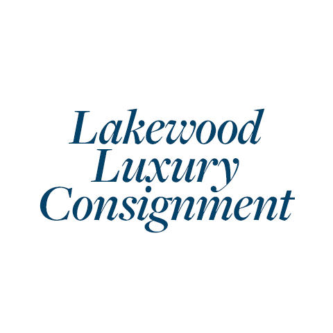 Lakewood Luxury Consignment