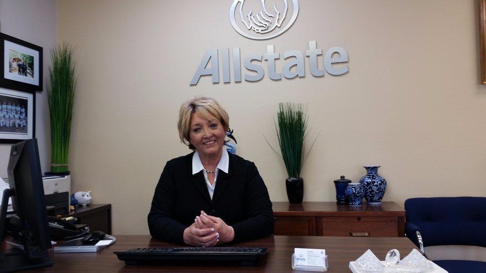 Allstate Insurance Agent: Ella McCrary image 3