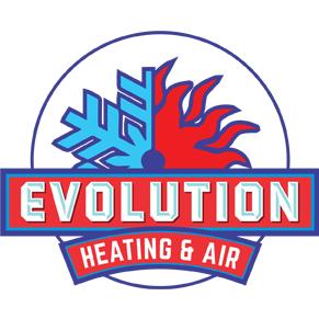 Evolution Heating & Air