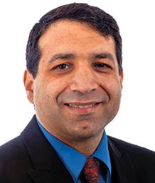 Dr. Adam D. Cohen, MD