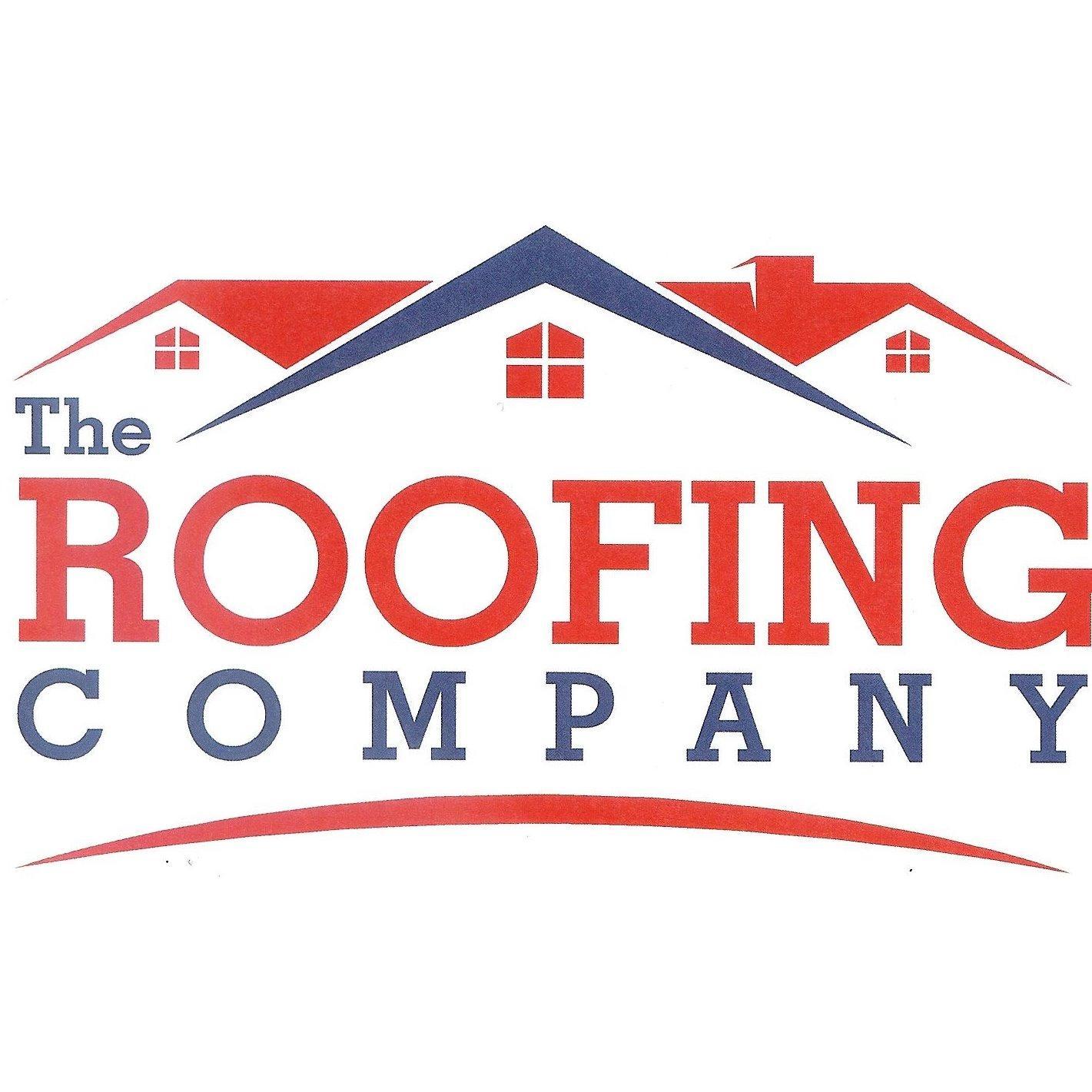 The Roofing Company, Inc. - Mesa, AZ - Roofing Contractors