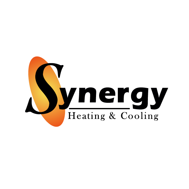 Synergy Heating and Cooling, Ltd.