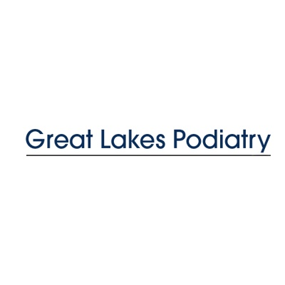Great Lakes Podiatry image 0