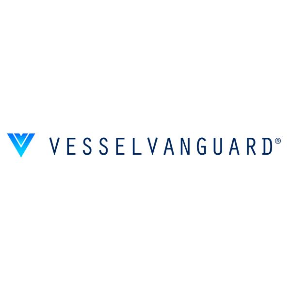 Vessel Vanguard image 1