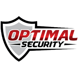 Optimal Security