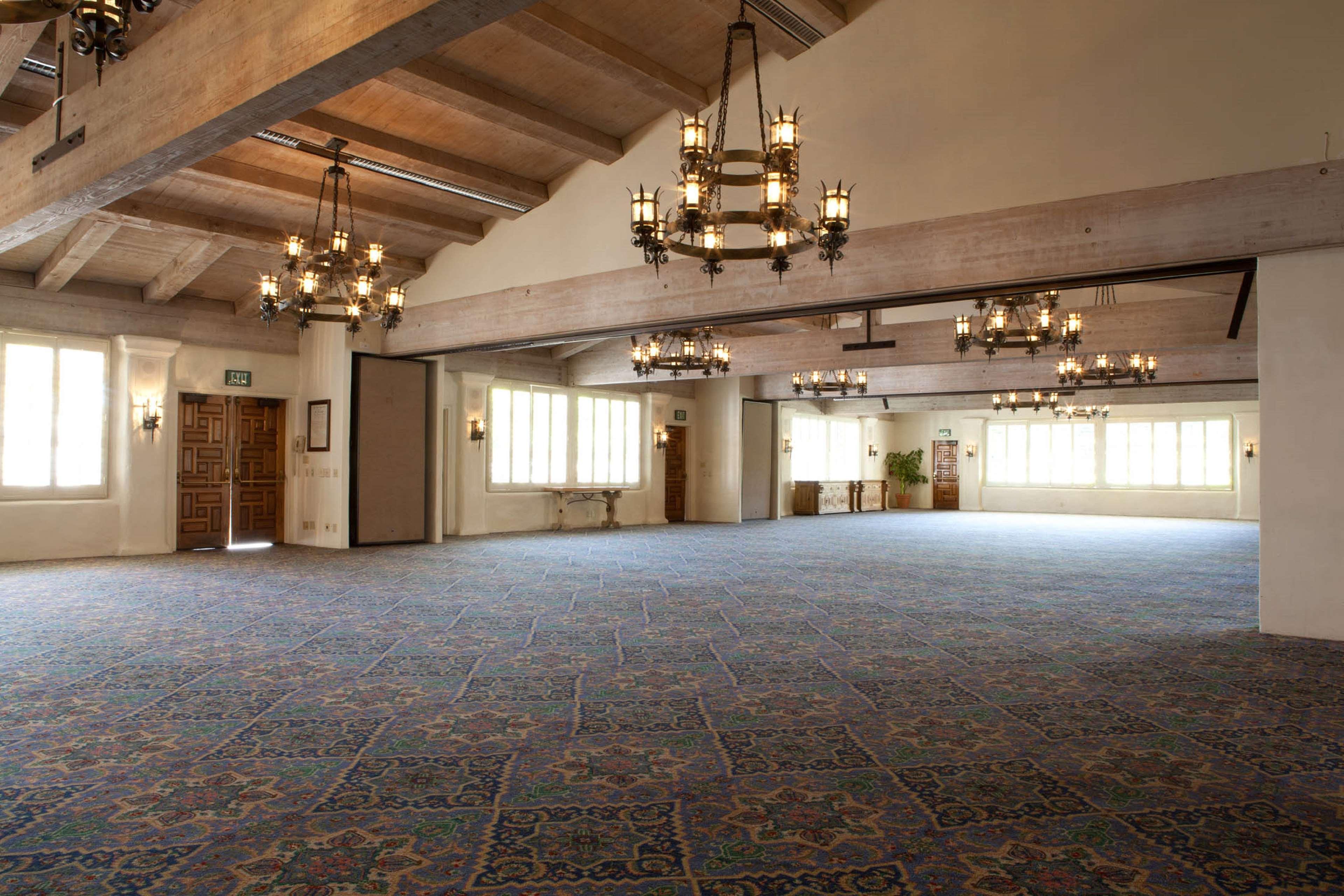La Quinta Resort & Club, A Waldorf Astoria Resort image 41