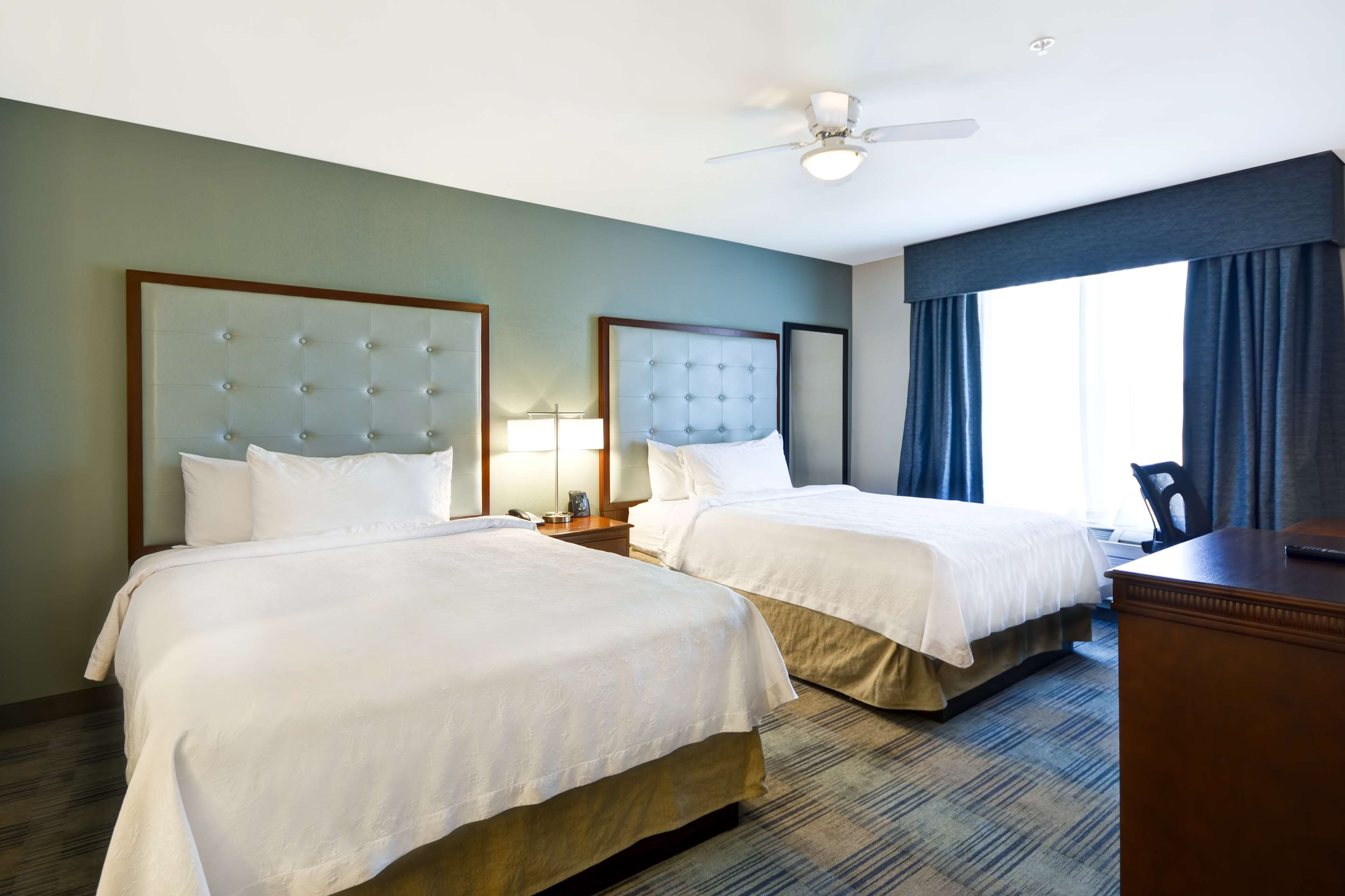 Homewood Suites by Hilton Wilmington/Mayfaire, NC image 33