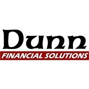 Dunn Financial Solutions