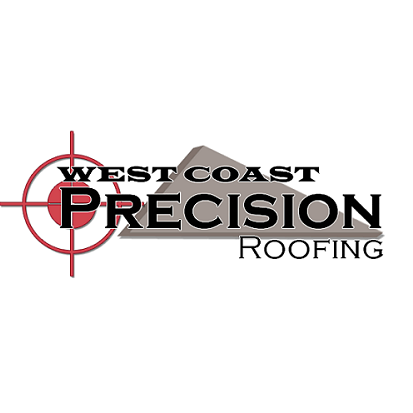 West Coast Precision Roofing