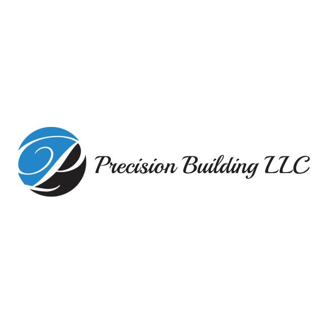Precision Building LLC