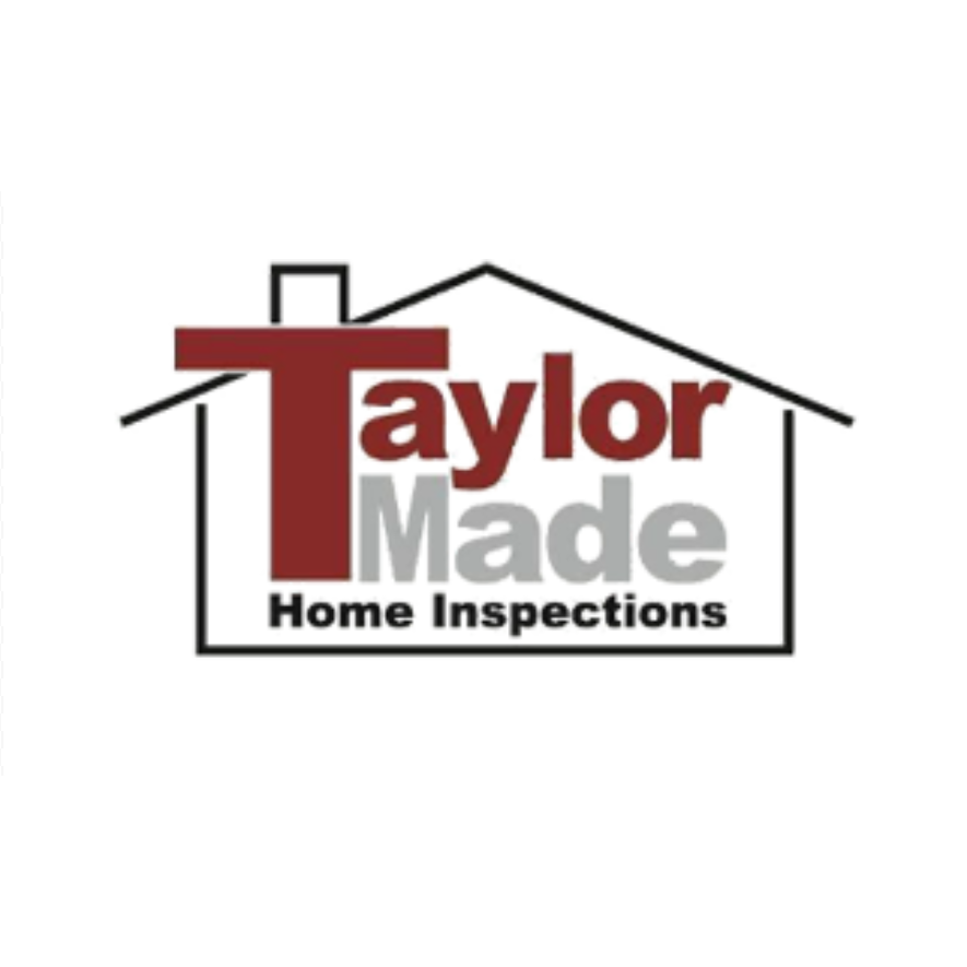 Taylor Made Inspections image 5