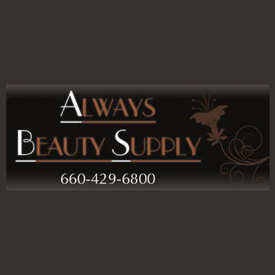 Always Beauty Supply