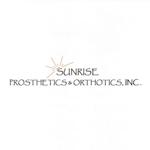 Sunrise Prosthetics & Orthotics, Inc