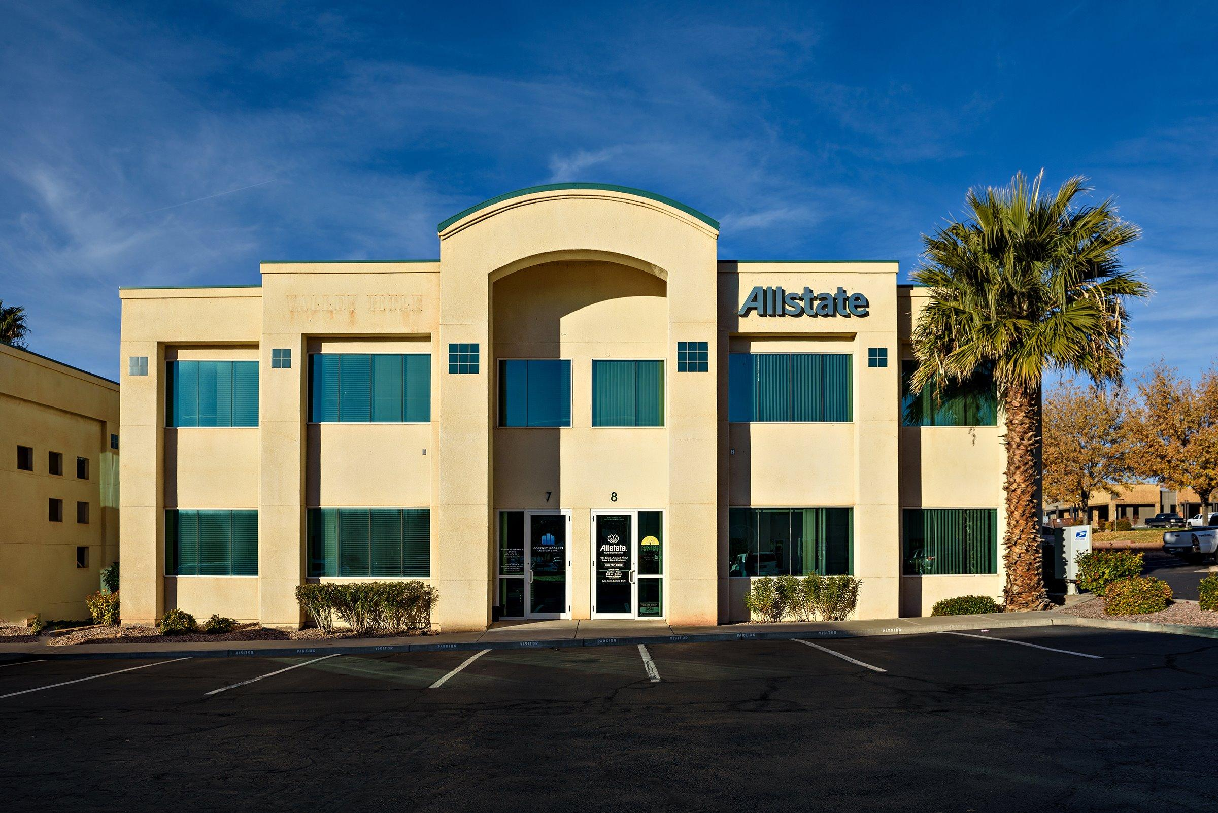 The Shonie Insurance Group, LLC: Allstate Insurance image 3